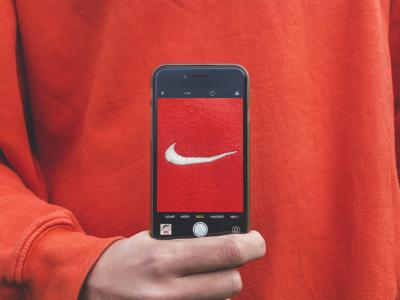 Nike to Stop Selling Directly to Amazon WSJ
