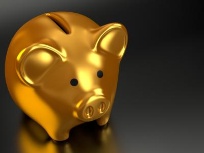 benzinga.com - Hannah Genig - 3 Ways Technology Is Changing The Financial Sector
