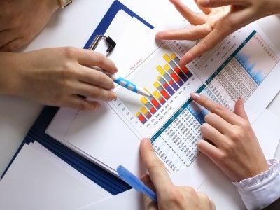 Финансовый учет по МСФО (IAB)