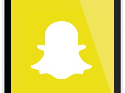 Snapchat ipo market cap