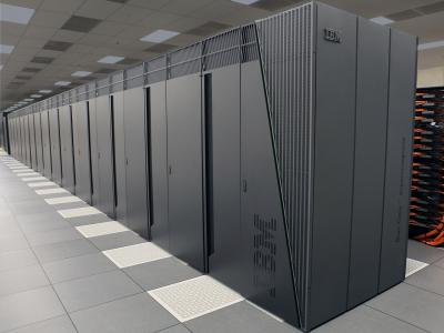 Analysts On IBM: Solid Growth, But Cloud Is A Weak Spot (NYSE:IBM)
