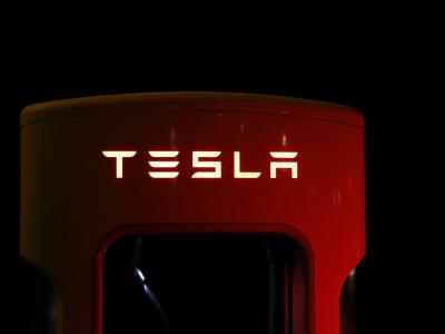 What To Expect From Tesla's 'Cybertruck' Event - Benzinga