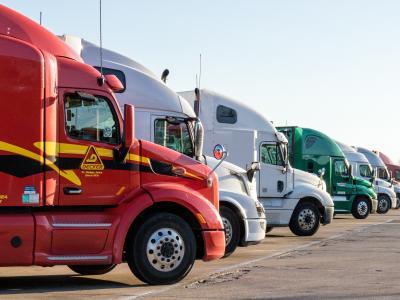 Swift Trucking Reviews >> Knight Transportation Inc Nyse Knx Knight Swift First Quarter