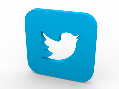 6 Tweets Tell The Aurinia Pharma Story (NASDAQ:AUPH) | Benzinga