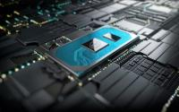 Photo courtesy of Intel.