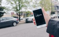 3 Reasons Why Top Hedge Funds Have Changed Their Minds On Uber