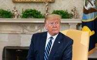 White House photo.
