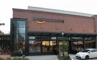 https://commons.wikimedia.org/wiki/File:Amazon_Books_at_U_Village,_Seattle_(2295