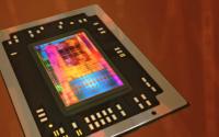 Screenshot from AMD.