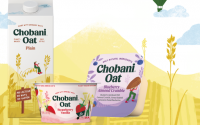 Screengrab courtesy of Chobani