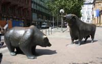 https://commons.wikimedia.org/wiki/File:Bear_and_bull_-_panoramio.jpg