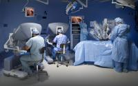By ©[2016] Intuitive Surgical, Inc. (©[2016] Intuitive Surgical, Inc.) [CC BY-SA
