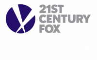 Image credit: 21st Century Fox [Public domain], via Wikimedia Commons
