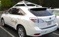 https://commons.wikimedia.org/wiki/File:Google%27s_Lexus_RX_450h_Self-Driving_Ca