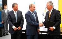 https://commons.wikimedia.org/wiki/File:Igor_Sechin,_Vladimir_Putin,_Rex_Tillers