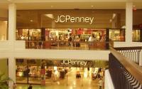 https://commons.wikimedia.org/wiki/File:JC_Penney_store,_Aventura_Mall_(Aventura