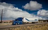 Photo: Truckstockimages.com