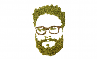 Image courtesy of Ty Forto, of Cannabiscapes Co.