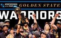 Photo courtesy of Sports Illustrated.