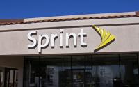 https://commons.wikimedia.org/wiki/File:Sprint_retail_store_frontage,_New_Mexico