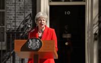 U.K. government photo.