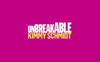 https://commons.wikimedia.org/wiki/File:Unbreakable_Kimmy_Schmidt.png