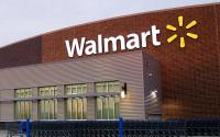 Photo credit: Walmart Corporate from Bentonville, USA, via Wikimedia Common
