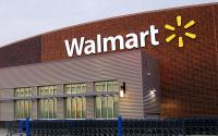 Photo by Walmart via Wikimedia.