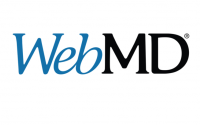 https://commons.wikimedia.org/wiki/File:WebMD_logo.png