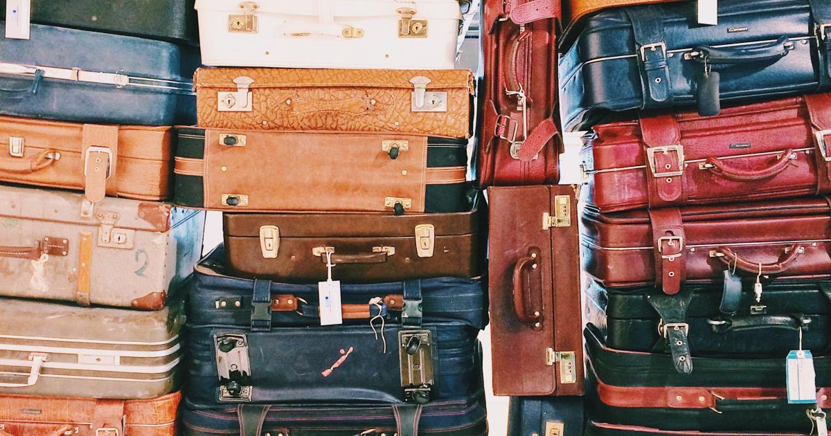 SunTrust Cuts Booking Holdings Price Target On Worsening Travel Trends