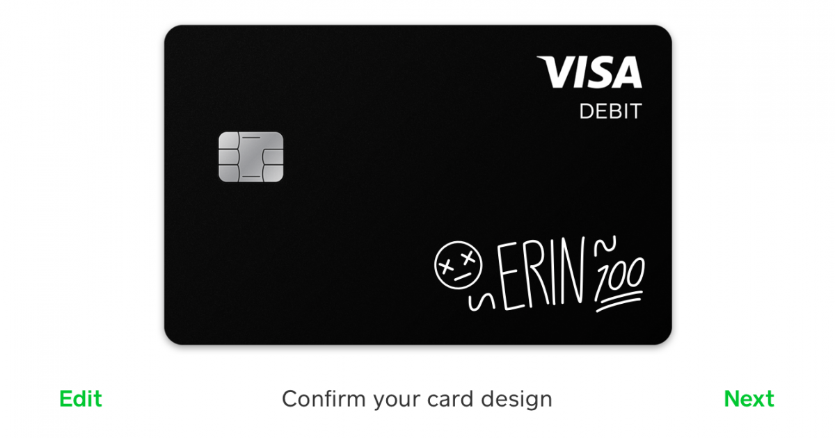 global cash card login app