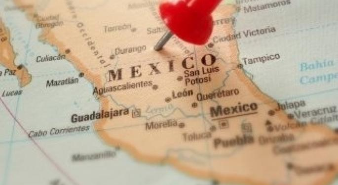 Landmark Ruling in Mexico a Boon for These U.S. Oil Stocks?