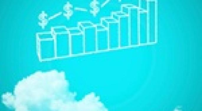 Two Key Steps to Stock Market Success in 2014
