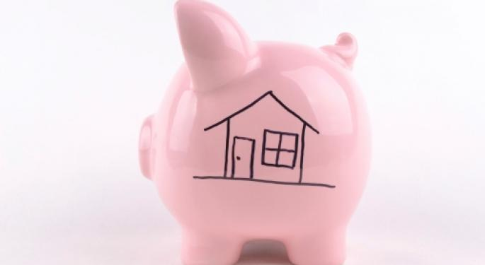 What's Handicapping First-Time Homebuyers?