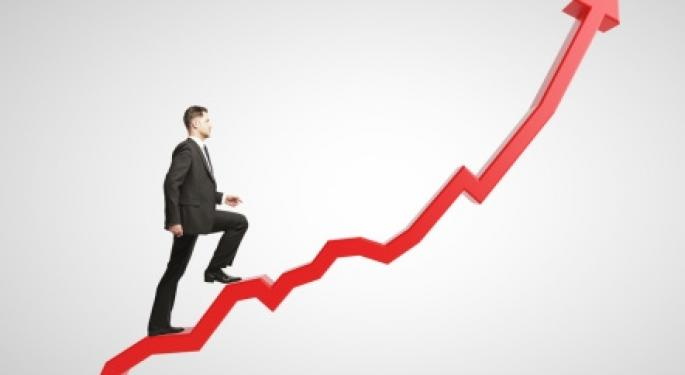 First Step to a Winning Investment Strategy