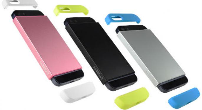Must Accessories for Iphone 5s