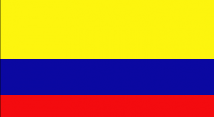 Taking A Look At The Colombia ETF GXG
