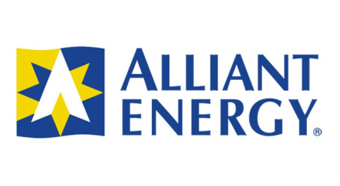 Earnings Analysis: Alliant Energy