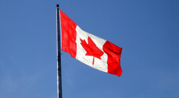 5 Of The Coolest Canadian Tech Companies