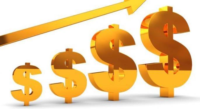 3 Multi-Asset ETFs Worth Considering