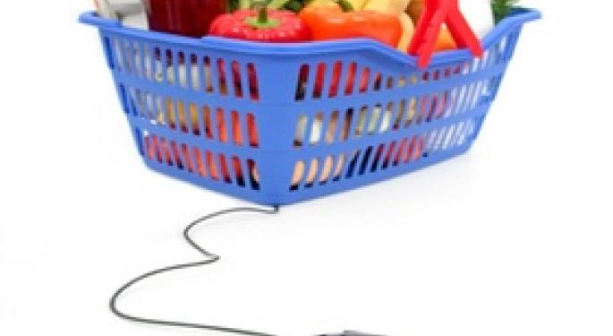 New marketing and sales strategies propelling the growth of the food retailor market in developing economies