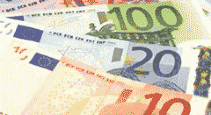 Key Advantages Offered By Forex Binary Options