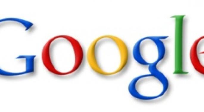 Google May Offer $5.3 Billion To Acquire Groupon GOOG
