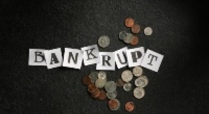 Why Detroit's Bankruptcy Should Concern You