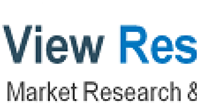 Global Emulsion Polymer Market 2020 Research Report Available at Grand View Research, Inc.
