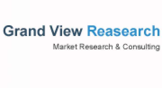Global Aquaculture Market By Culture Environment Fresh Water, Marine Water, Brackish Water Growth, Industry Outlook, Study & Forecast By 2020