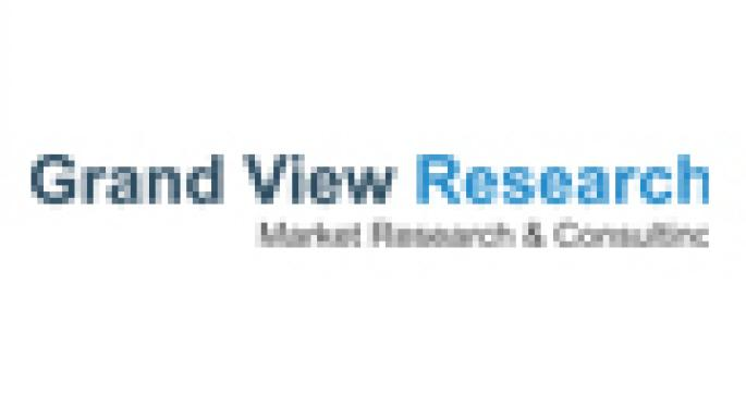 Head Mounted Display HMD Market Expected To Reach USD 11,793.3 Million By 2020