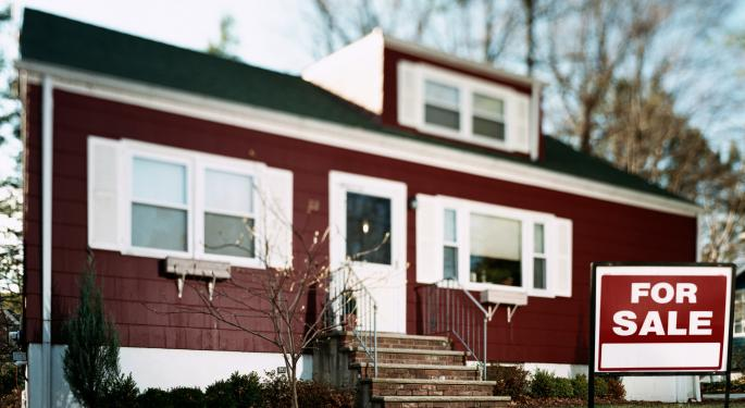Wall Street Is Lending To House Flippers, Should You?