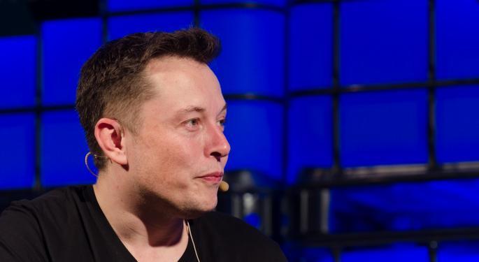 Elon Musk's Wildest Predictions