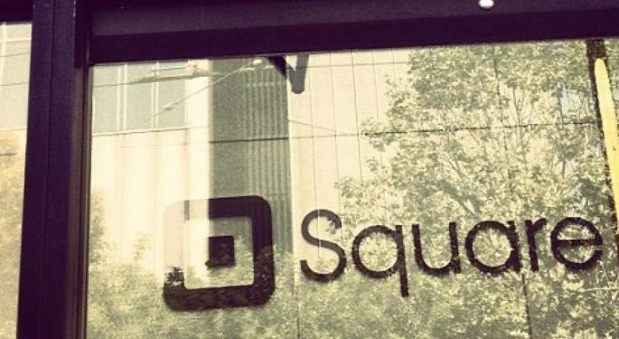 Square's Cash App Rolls Out Free Fractional Stock Trading
